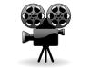Фильмы, мультфильмы