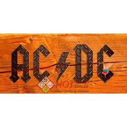 """Чашка """"гр. ACDC"""""""