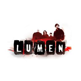 """Чашка """"Lumen 3"""""""