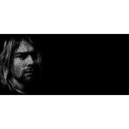 """Чашка """"Nirvana"""""""