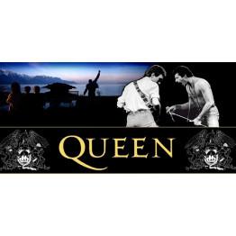 """Чашка """"Queen"""""""