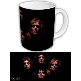 """Чашка """"Queen 2"""""""