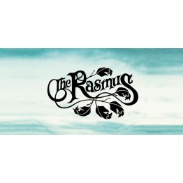 "Чашка ""The rasmus 3"""